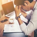 Study Finds Successful Lawyers More Likely to Be Depressed