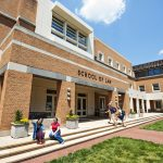 Wake Forest University School of Law Will Accept the GRE