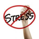 6 Things You Can Do Now to Lower Your Stress