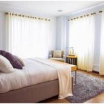 7 Reasons Why You Need to Make Your Bed