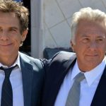 Dustin Hoffman Is Latest Celebrity Accused of Sexual Harassment
