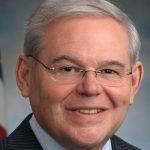 Mistrial Declared in Sen. Menendez Corruption Trial