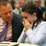Disbarred Attorney Who Once Represented Casey Anthony Convicted of Drug Smuggling