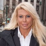 Attorney for Manhattan Madam May Be Disbarred