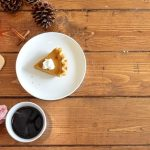 Law Firms Give Back for Thanksgiving