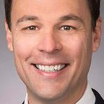 Jeffrey Wertkin Pleads Guilty to Obstructing Justice