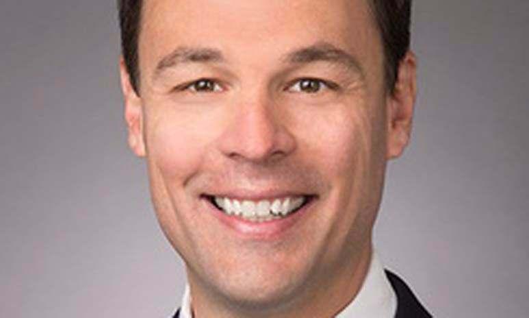 Jeffrey Wertkin