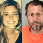 "Illegal Immigrant Acquitted of Kate Steinle Murder Accused Government of ""Vindictive Prosecution"""