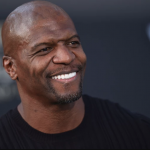 Terry Crews' Criminal Complaint against WME Agent Adam Venit Dismissed