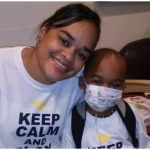 Texas Mom Arrested for Bringing 8-Year-Old Son to Hospitals Over 300 Times