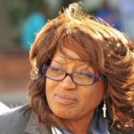 Former Rep. Corrine Brown Sentenced to 5 Years