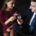 5 Misguided Assumptions about Dating a Lawyer