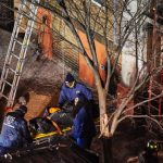 Tragic NYC Fire That Killed 12 Started By Toddler