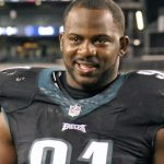 NC Man Accuses NFL Star Fletcher Cox of Ruining His Marriage