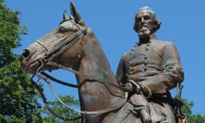 Bedford Forrest
