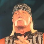 Hulk Hogan Files Defamation Lawsuit against Additional Radio Personalities