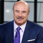 """Dr. Phil"" Accused of Giving Addicts Drugs and Alcohol"