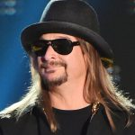 Circus Sues Kid Rock for Alleged Slogan Theft