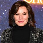 Real Housewives Star Luann de Lesseps Arrested in Florida