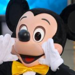 Why Did the Walt Disney Company Buy Fox for $52 Billion?