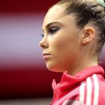 Lawsuit Claims Gymnast McKayla Maroney Was Paid to Keep Quiet about Sexual Abuse