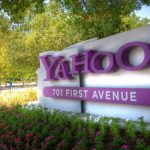 Yahoo Owner, Oath, Battles with Mozilla
