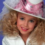 Judge Allows $750 Million Lawsuit from JonBenet Ramsey's Brother to Move Forward