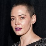 Rose McGowan Says She Is Forced to Sell House to Fight Harvey Weinstein