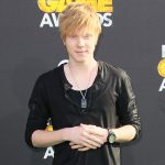 Former Disney Star Adam Hicks Arrested for Armed Robbery