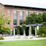 Baylor Law Launches Executive LL.M. in Litigation Management