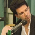 Italian Judge Accused of Running Cult-Like Law School