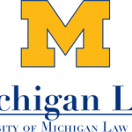 Michigan Law Review Names Their First African-American Editor