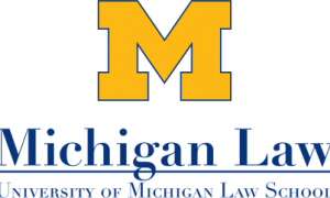 Michigan Law
