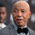 Woman Sues Russell Simmons for Raping Her after Concert