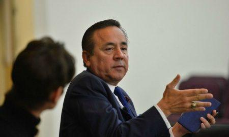 Texas Senator Carlos Ureti Used Sex to Convince Client to Invest in Ponzi Scheme