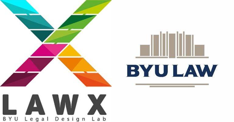 BYU LawX