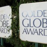 Celebrities Will Hold Silent Protest at Golden Globes with Black Dresses