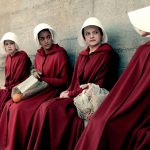 Law Firm Asks Job Applicants for Handmaid's Tale Essay