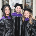 Most Law School Students Don't Have a Good Job after Graduation