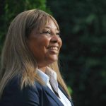 Politician Pamela Harris Indicted for Fraud