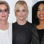 Powerful Women in Hollywood Launch Anti-Sexual Harassment Initiative