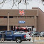 Teenager Murdered 2, Injured 19 in Kentucky School Shooting