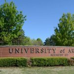 ABA Regional Competition Hosted at University of Arkansas School of Law