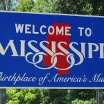 Supreme Court Will Not Hear Mississippi Gay Rights Case