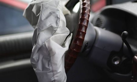 Judge Questions Amount of Legal Fees in Takata Air Bag Case