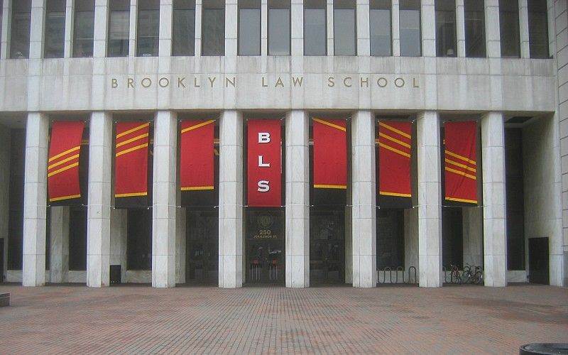 Brooklyn Law