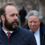 Rick Gates Pleads Guilty in Mueller Investigation