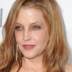 Lisa Marie Presley Allegedly Squandered $100 Million Fortune