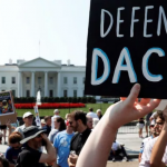 Supreme Court Refuses to Hear Trump Administration's DACA Appeal