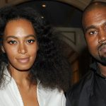 Kanye West, Solange Knowles Sued for Allegedly Stealing Song
